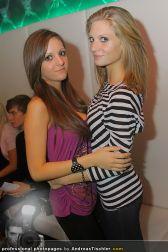 Chicas Noche - Empire - Sa 18.09.2010 - 67