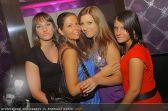 Chicas Noche - Empire - Sa 18.09.2010 - 72