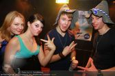 Partynacht - Empire - Sa 02.10.2010 - 102