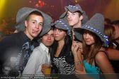 Partynacht - Empire - Sa 02.10.2010 - 103
