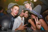 Partynacht - Empire - Sa 02.10.2010 - 104