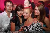 Partynacht - Empire - Sa 02.10.2010 - 105