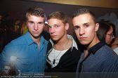 Partynacht - Empire - Sa 02.10.2010 - 109