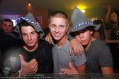 Partynacht - Empire - Sa 02.10.2010 - 11