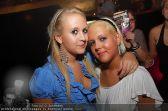 Partynacht - Empire - Sa 02.10.2010 - 110