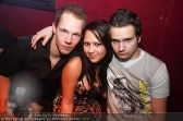Partynacht - Empire - Sa 02.10.2010 - 116