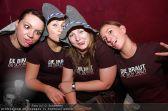 Partynacht - Empire - Sa 02.10.2010 - 117