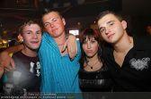Partynacht - Empire - Sa 02.10.2010 - 118