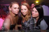 Partynacht - Empire - Sa 02.10.2010 - 13