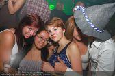 Partynacht - Empire - Sa 02.10.2010 - 28