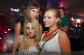 Partynacht - Empire - Sa 02.10.2010 - 3
