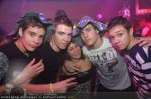 Partynacht - Empire - Sa 02.10.2010 - 39