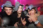 Partynacht - Empire - Sa 02.10.2010 - 48