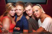 Partynacht - Empire - Sa 02.10.2010 - 52