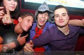 Partynacht - Empire - Sa 02.10.2010 - 64