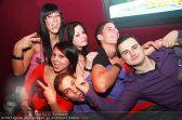 Partynacht - Empire - Sa 02.10.2010 - 65