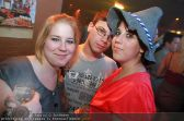 Partynacht - Empire - Sa 02.10.2010 - 7