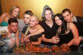 Partynacht - Empire - Sa 02.10.2010 - 70