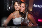 Partynacht - Empire - Sa 02.10.2010 - 8