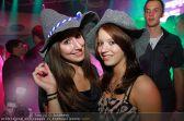 Partynacht - Empire - Sa 02.10.2010 - 81