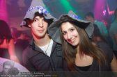 Partynacht - Empire - Sa 02.10.2010 - 84
