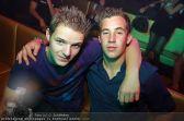 Partynacht - Empire - Sa 02.10.2010 - 91