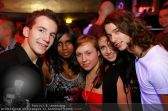 Cit Cat Club - Empire - Fr 08.10.2010 - 111