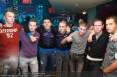 Cit Cat Club - Empire - Fr 08.10.2010 - 24
