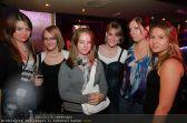 Cit Cat Club - Empire - Fr 08.10.2010 - 25