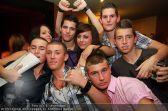 Cit Cat Club - Empire - Fr 08.10.2010 - 34