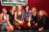 Cit Cat Club - Empire - Fr 08.10.2010 - 38