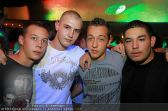 Cit Cat Club - Empire - Fr 08.10.2010 - 77