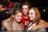 Cit Cat Club - Empire - Fr 08.10.2010 - 99