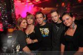 Cit Cat Club - Empire - Fr 15.10.2010 - 1