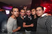 Cit Cat Club - Empire - Fr 15.10.2010 - 2