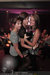 Cit Cat Club - Empire - Fr 15.10.2010 - 28