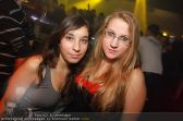 Chicas Noche - Empire - Sa 16.10.2010 - 121