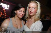 Chicas Noche - Empire - Sa 16.10.2010 - 156