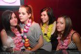 Chicas Noche - Empire - Sa 16.10.2010 - 22