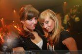 Chicas Noche - Empire - Sa 16.10.2010 - 23