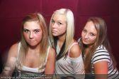 Chicas Noche - Empire - Sa 16.10.2010 - 7