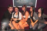 Cit Cat Club - Empire - Fr 22.10.2010 - 16