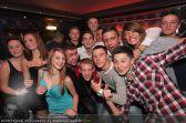 Cit Cat Club - Empire - Fr 22.10.2010 - 67