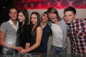 Cit Cat Club - Empire - Fr 22.10.2010 - 68