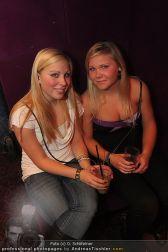 Chicas Noche - Empire - Sa 23.10.2010 - 21