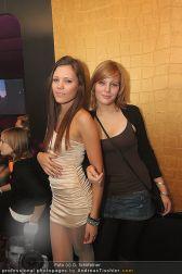 Chicas Noche - Empire - Sa 23.10.2010 - 35