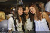 Chicas Noche - Empire - Sa 23.10.2010 - 38