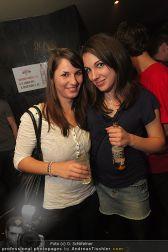 Chicas Noche - Empire - Sa 23.10.2010 - 61