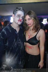 Halloween - Empire - So 31.10.2010 - 8