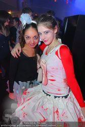 Halloween - Empire - So 31.10.2010 - 9